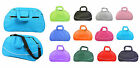 Retro Vintage Travel School Sport Hiking Gym Bag Handbag Shoulder Bag Tote Purse