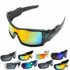 UV400 Cycling Riding Bicycle skiing Sport Protective Goggle OIL Sun Glasses 2014