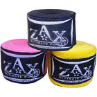 Boxing Hand Wraps / Inner Gloves / Bandages Boxing Gloves 3 COLORS