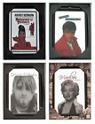 Rock & Film Stars Collectible Framed Wall Mirrors (Decoration/Bedroom/Xmas/Gift)