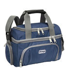 eBags Crew Cooler JR. 5 Colors Travel Cooler NEW
