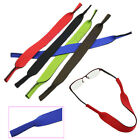 Eyeglasses Strap Neck Cord Sunglasses Reading String Lanyard Holder Sports Band
