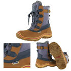Pajar Adriana Low Women's Warm Lined Snow Boots Waterproof