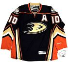 COREY PERRY ANAHEIM DUCKS 2015 REEBOK NHL PREMIER JERSEY NEW WITH TAGS WITH A