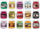Village Candle - BREAKABLE WAX MELTS 2015 - For Use With Melt Tart & Oil Burners