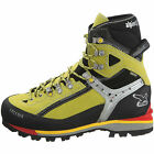 Salewa MS Condor Evo GTX Mens Walking Boots Hiking Size UK 11.5 12 EU 46.5 47