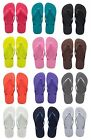 Havaianas Slim Flip Flops Available in 14 Colours **BNWT**