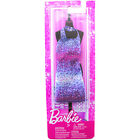Barbie Doll Clothes Choice of Clothes One Supplied NEW