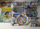 Toy Story 3 Tableware & Decorations - Create Your Own Pack - Disney Toy Story