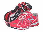 New! Womens New Balance 890 Running Sneakers Shoes - Narrow AA Width