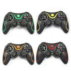 1PCS New DoubleShock 3 Wireless Bluetooth Game Controller For Sony PS3 Tide