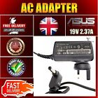 Asus Ultrabook UX21 Zenbook UX31e Laptop Power Supply AC Adapter Charger for