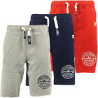 Mens Shorts Tokyo Laundry Jogger Short Soft Cotton 'Lawson' 30 32 34 36