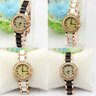 Tide New Women Lady Gift Analog Dress Sports Quartz Wrist Watches Jewelry