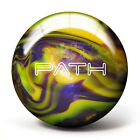 Pyramid Path Acid Lime/Melon/Purple Bowling Ball