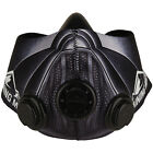 Elevation Training Mask 2.0 Dark Invader Sleeve Only