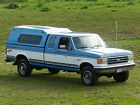 Ford+%3A+F%2D250+XLT