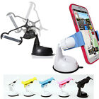 NEO GRAB (ONEO GRAB) Iphone Galaxy SmartPhone Car Holder Mount