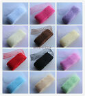 Free shipping 10 yards Exquisite Net lace ribbon embroidery craft Multicolor
