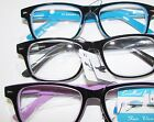2 Strong Premium Reading Glasses  Select color and power  +4.5  +5.0  +5.5 +6.0