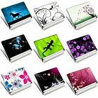 "15.6""High Quality Art Laptop Skin Sticker Protective Cover Decal fits 14 15 16"