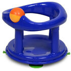 Safety 1st Swivel Bath Seat Choice of Colours One Supplied NEW