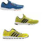 Adidas Adipure Trainer 360 climacool Modulate Chill Equipment Glide Mega Torsion
