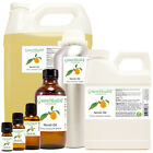 Neroli Essential Oil100% Pure Free Shipping