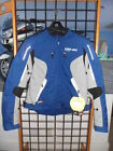 NOS Can Am Men Caliber Jacket 4405340980