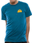 Official Adventure Time (Jake Pocket) T-shirt - All sizes