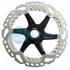 New Shimano XTR Saint SM-RT99 Centerlock Brake Ice Rotor 203mm 160mm 180mm 140mm