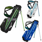 Mizuno Golf Bag Mizuno Aerolite Micro 6 Stand Bag Lightweight Carry Bag * New *