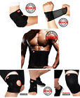[DRSKIN] Compressions Neoprene Knee brace Support protection ,One Size, 5 types
