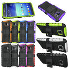 Quality Armor Grenade Grip Hybrid Rugged Phone Case Cover For Samsung Galaxy S6