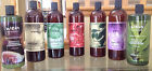 Wen Cleansing Conditioners 32 fl. oz. w/ pumps  You choose your scent