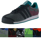 Adidas Originals Samoa Retro Men's Sneakers Shoes