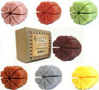 Candleberry - CAKE TART BREAKABLE WAX MELTS - Use With Wax Melt & Oil Burners