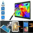 nu glass screen protector - Premium Tempered Glass Screen Protector for Samsung Galaxy Tab Note Tablets