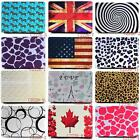 "Washable Patterns Hard Case Cover Shell Protection for Macbook Air 13.3"" Durable"