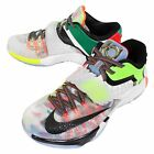 Nike KD VII 7 SE EP What The KD Kevin Durant Mens Basketball Shoes Sneakers Air