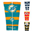 NFL Team Strong Arm Sleeves [Pick Your Team]