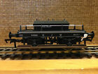 Bachmann 30-080 G.W. Shunters Truck Grey Westbury New Ex Set 1st Class Post