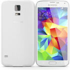 Samsung Galaxy S5 16GB SM-G900T (T-MOBILE 4G FACTORY GSM UNLOCKED) <br/> FAST FREE SHIPPING!!!!!!!