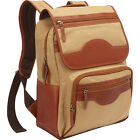 ClaireChase Executive Survival Backpack 2 Colors Computer Backpack NEW