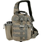 Maxpedition Noatak Gearslinger™ 5 Colors Sling NEW