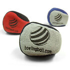 bowlingball.com Microfiber Ultra Dry Grip Ball
