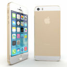 Apple iPhone 5S A1533 32GB GSM Unlocked 4G LTE iOS Smartphone <br/> USA Seller - Free Shipping - 30 Day Guarantee