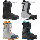 Burton Ion Men's Snowboard shoes Snowboard Boots Snowboardboots 2013 - 2015 NEW