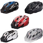 Limar AC535 535 MTB Helmet Various Color And Sizes