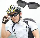 15MP Video glasses HD 1080P Sport Action Camcorder Skiing Fishing Sunglasses Cam